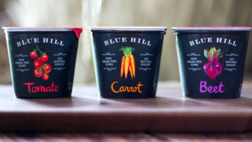 Savory-yogurt-gamble-pays-off-for-Blue-Hill-We-didn-t-want-to-bring-out-another-Greek-or-fruit-yogurt-we-wanted-to-be-different strict xxl