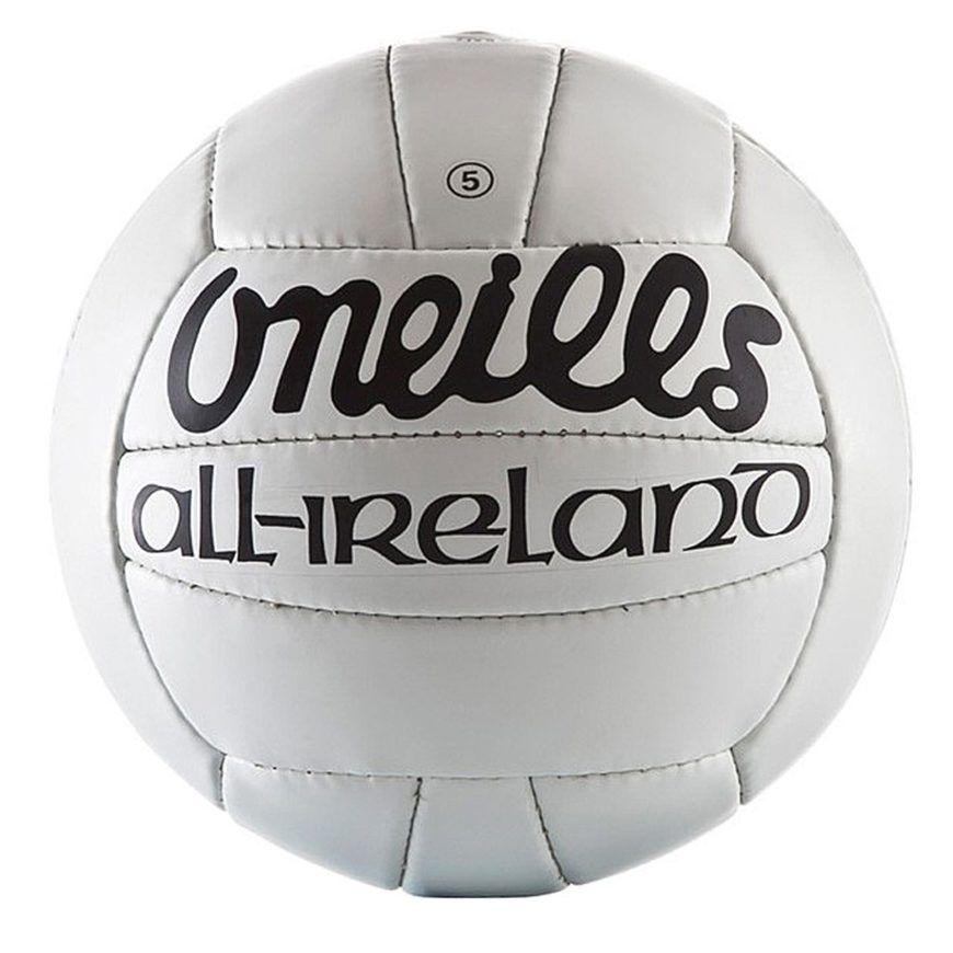 oneillsball