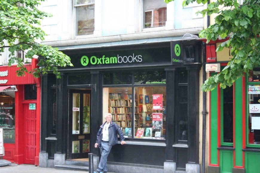 oxfam-books