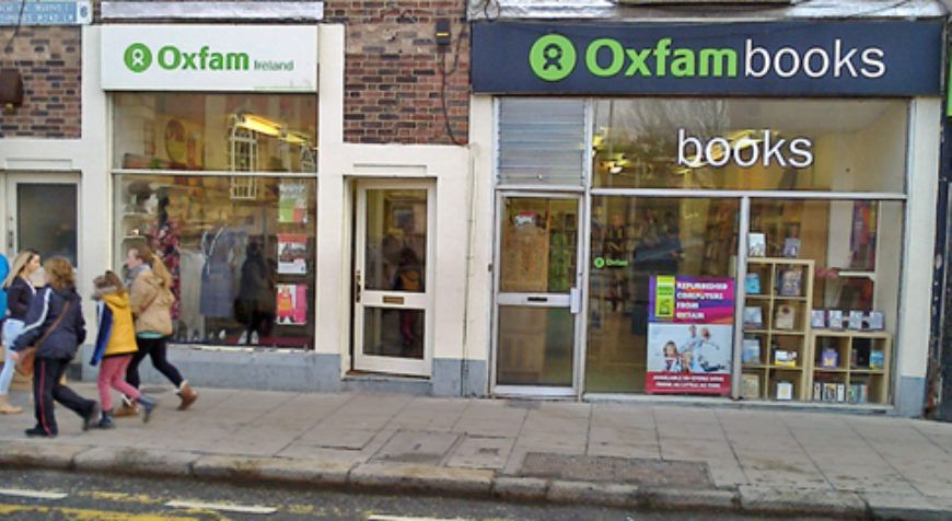 rathmines-oxfam