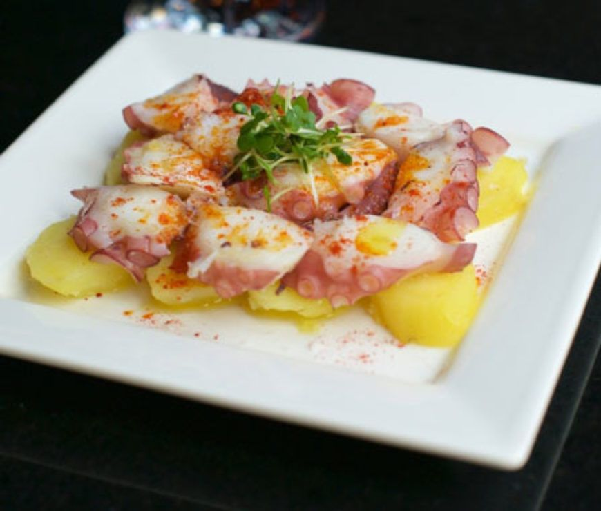 recipe pulpo-a-la-gallega