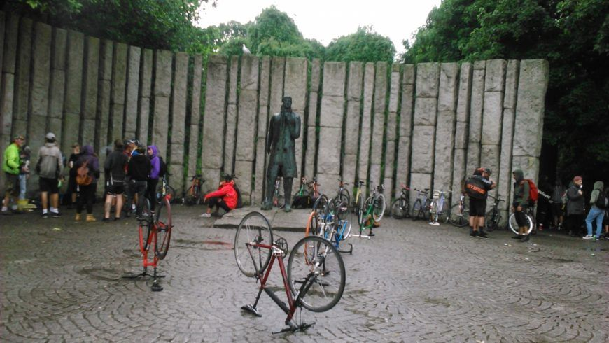 Alleycat-Pic-4