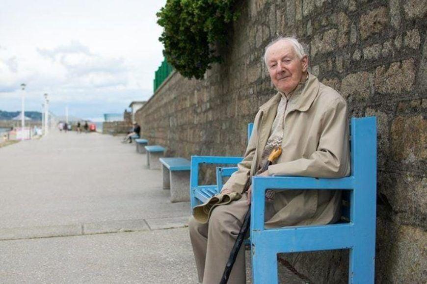 Humans-of-Dublin