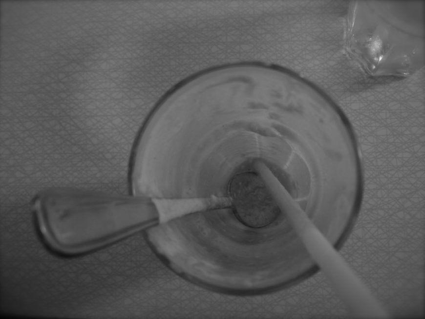empty-milkshake-glass