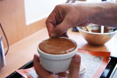 chocolate-souffle-step-21