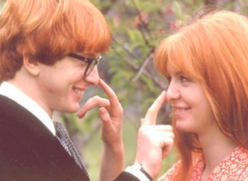 Gingers-3