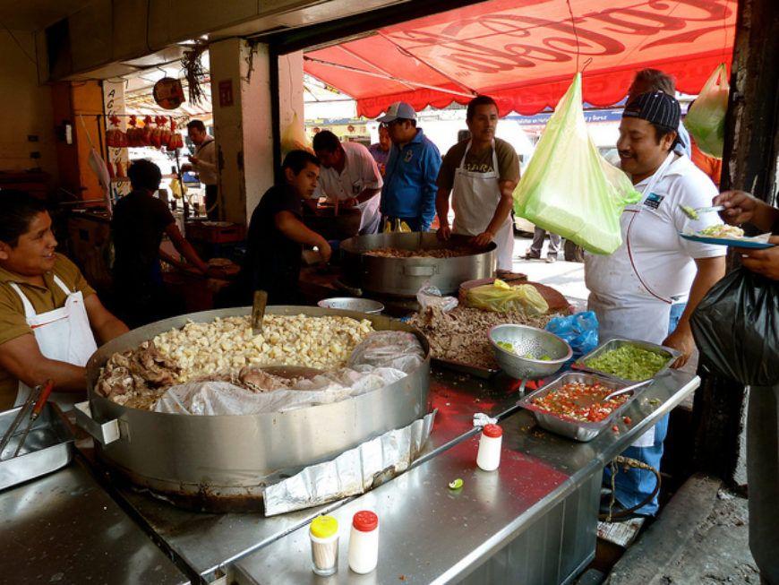Mexico-City-streetfood att-CarlosVanVegas