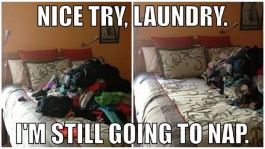 Nice-try-laundry-meme