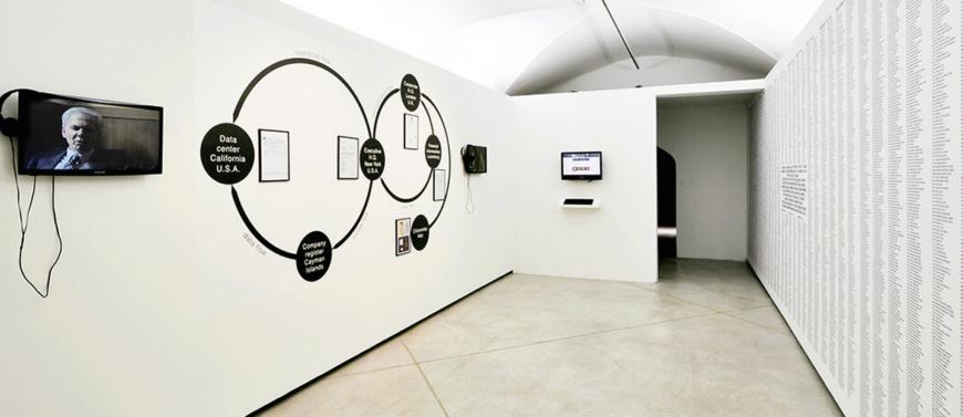 Science-Gallery-Dublin