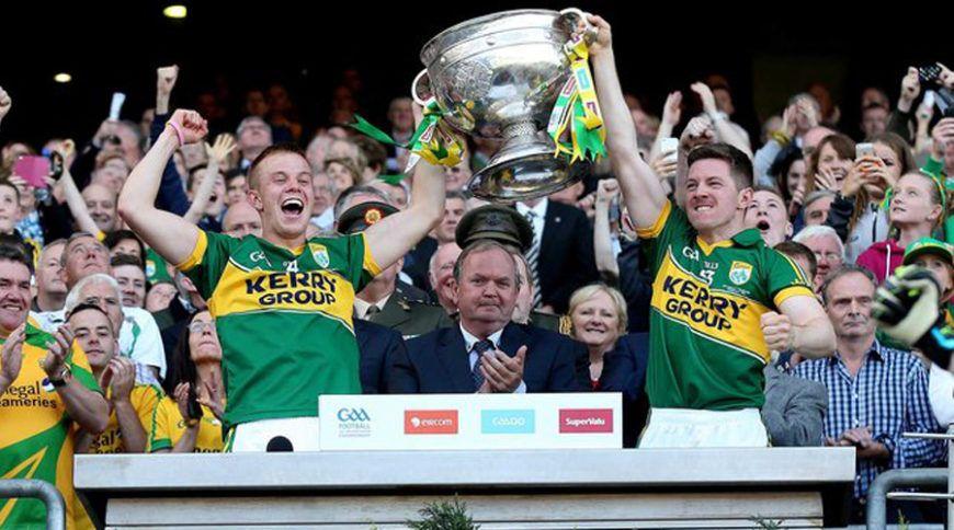 1-Kerry-GAA-winners