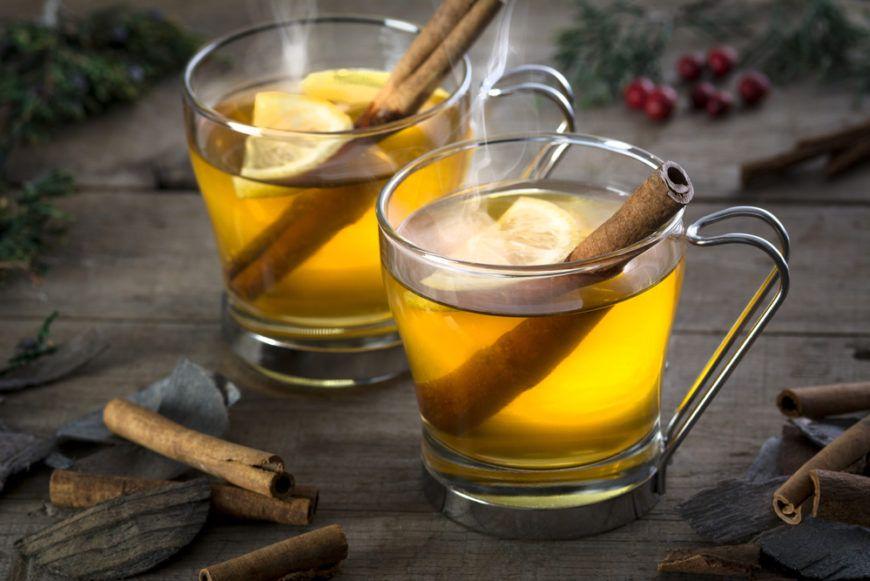 11-hot-drinks