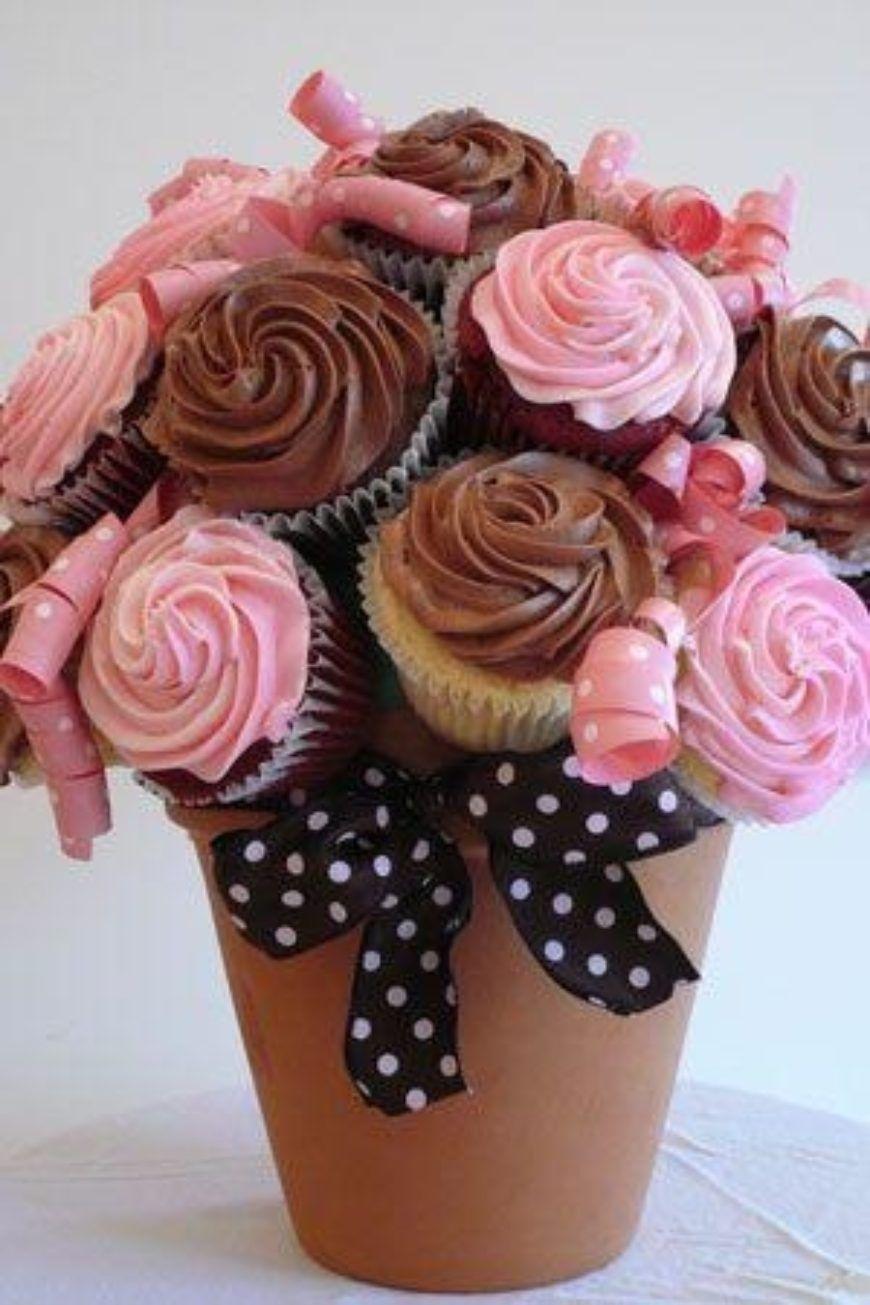 12-cupcakes