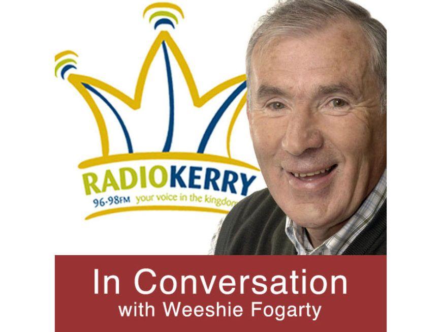 17-Weeshie-Fogarty