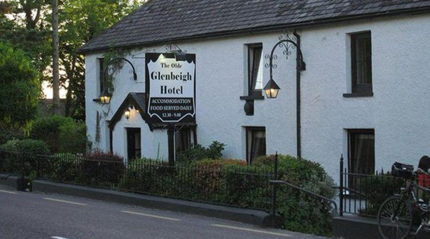 19-Olde-Glenbeigh-Hotel