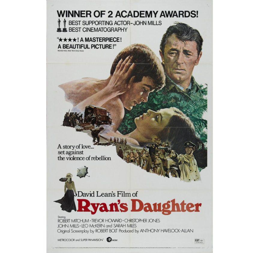 24-Ryans-Daughter