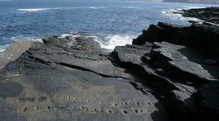 28-Worlds-oldest-footprints 1