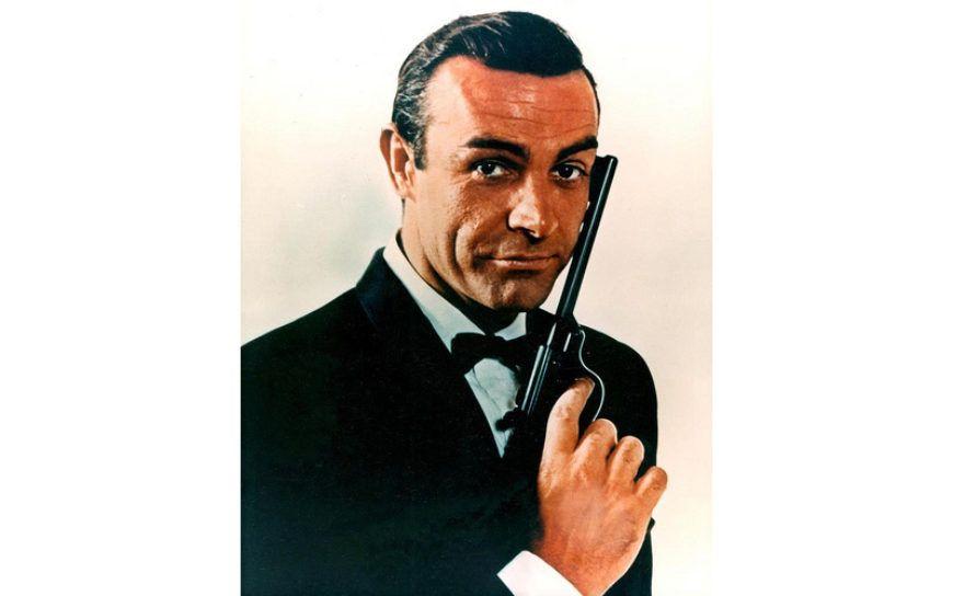 29-James-Bond