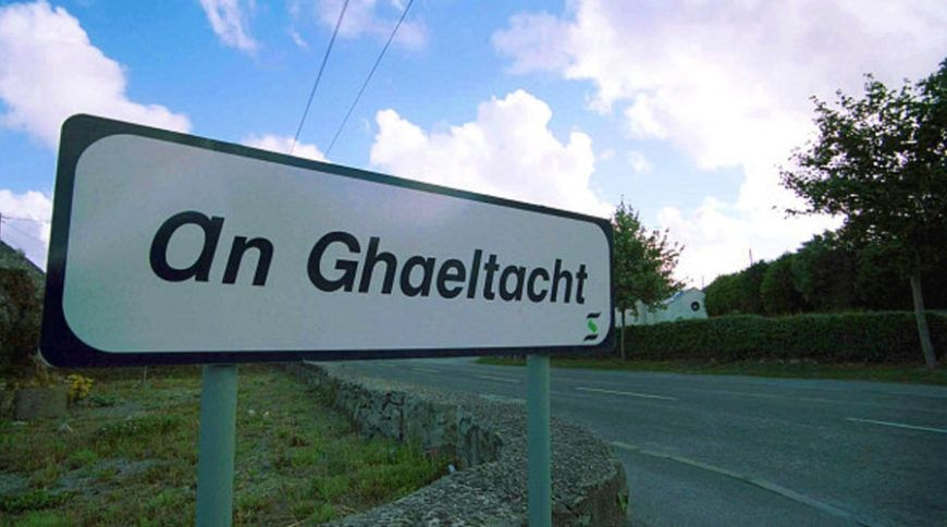 33-The-Ghaeltacht