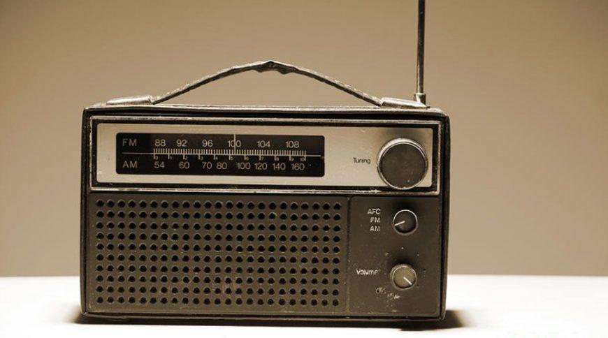 38-Radio-Kerry-Death-Notices