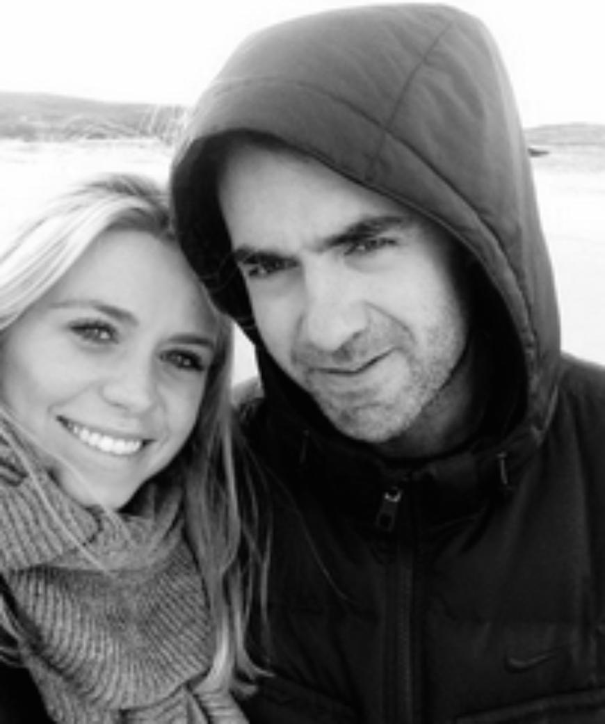 Brian-and-Rachel