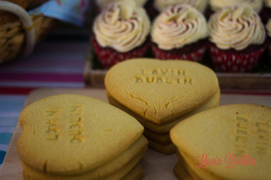 Lovin-Dublin-biscuits