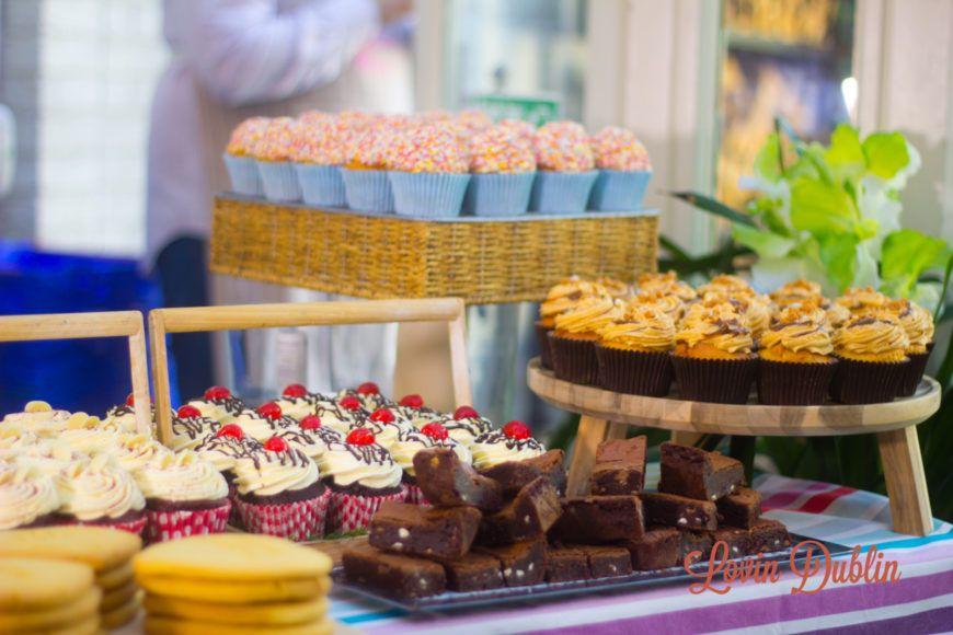 Lovin-Dublin-treats