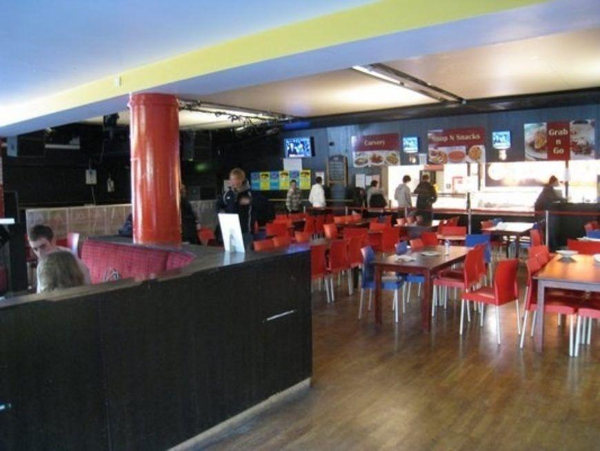 Number-2-UCD-Bar
