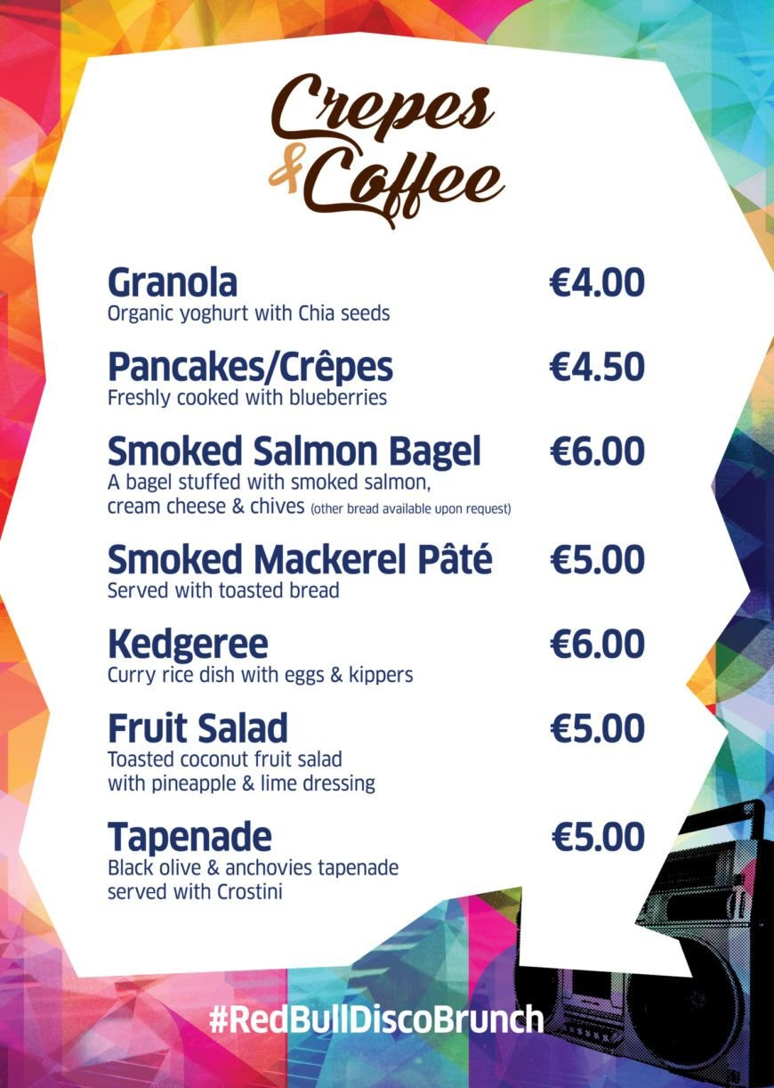 RB-Electric-Picnic-2015-Crepes-Coffee-Menu