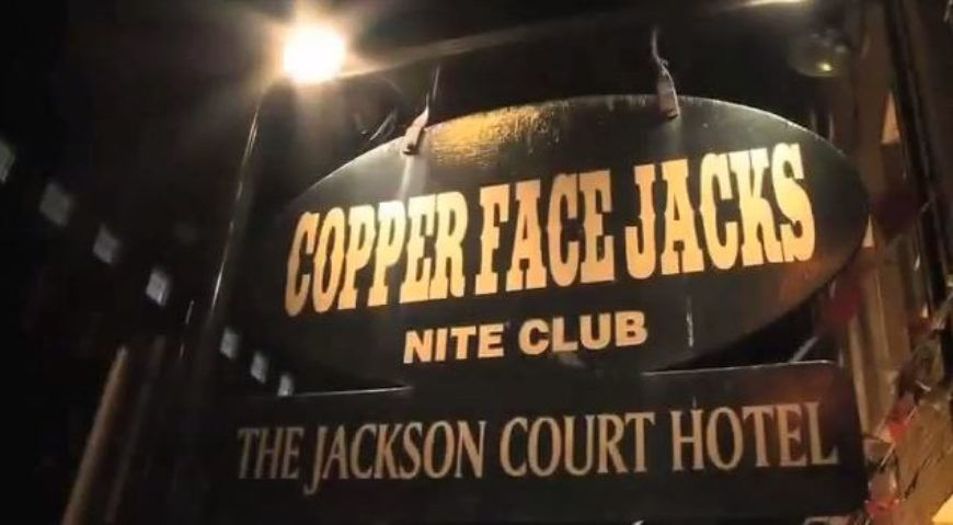 coppers 1