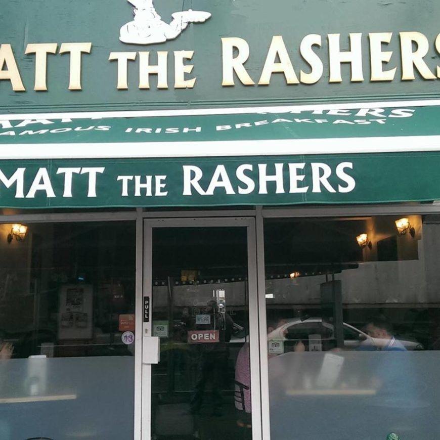 Matt-The-Rashers
