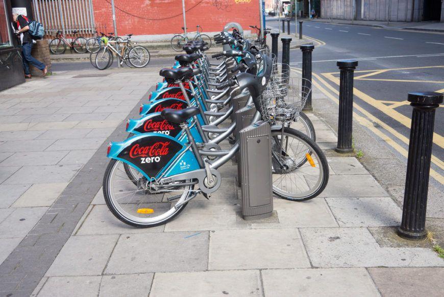 coke-zero-bikes