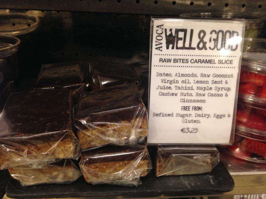 raw-caramel-squares