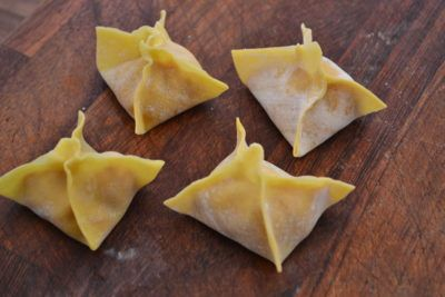 new-Filled-wontons-2