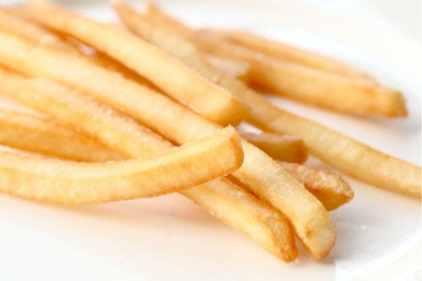 20100526-mcdonalds-fries-04-perfect-mcs