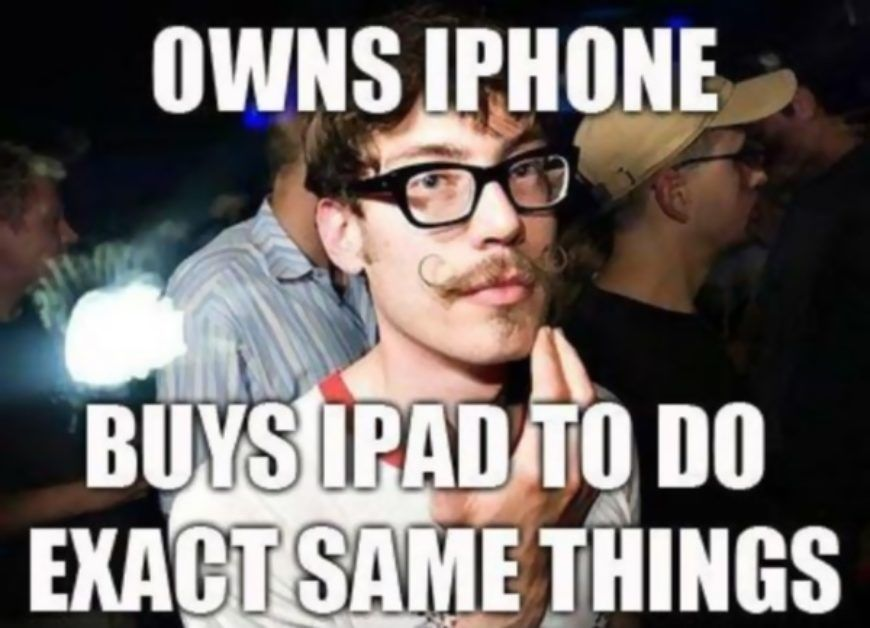 what-are-the-funniest-iphone-memes-1478729283-jan-6-2014-1-600x433