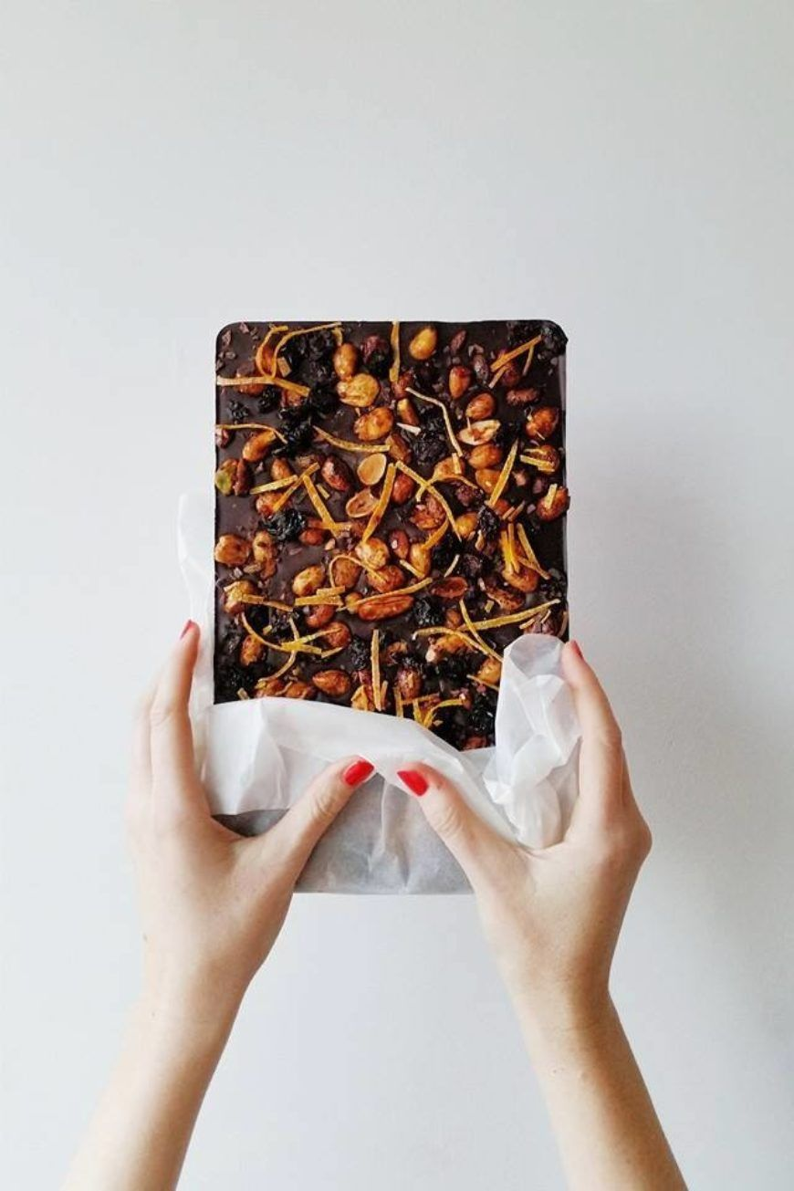 Bean-and-Goose-Chocolate-Bark