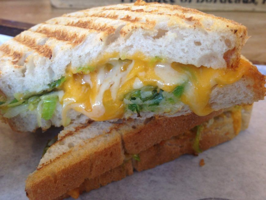 Considered-Cafe-Grilled-Cheese