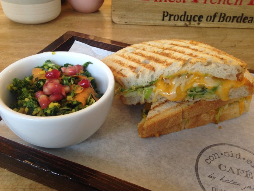 Considered-Cafe-Sandwich-and-Salad
