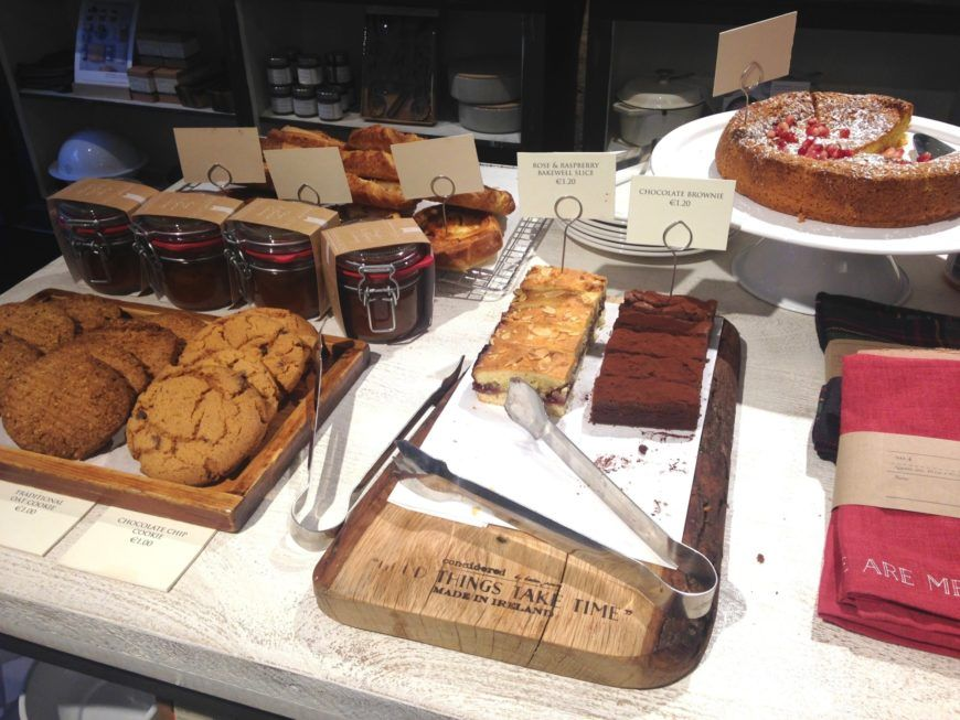 Considered-Cafe-Treats-on-Sale