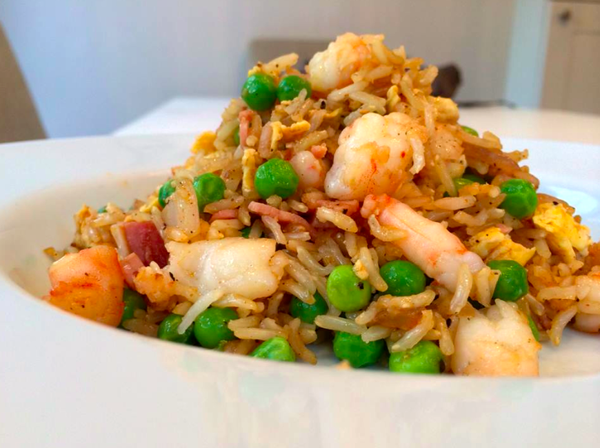 Clean-the-Fridge-Special-Fried-Rice