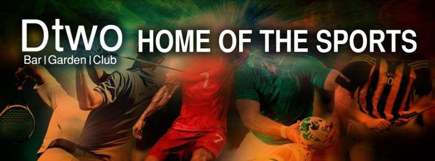 Dtwo-Home-of-the-Sports 1