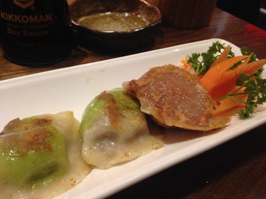Hailan-Fried-Beef-Dumplings