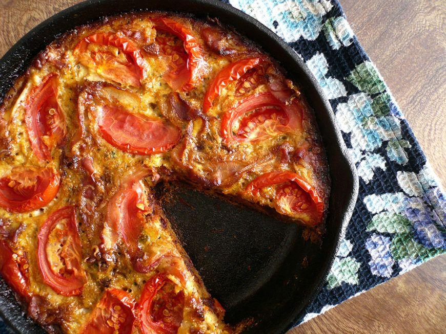 Sun-Dried-Tomato-Zucchini-Quiche-Small