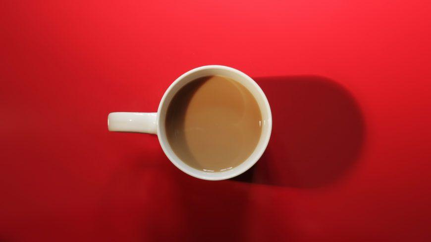 coffee-colorful-colourful-411