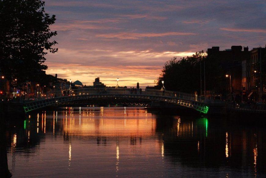 ha   penny bridge sunset 2 by folleinvasato-d3126ci-1