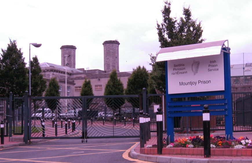 1-mountjoy-prison-dublin-ireland