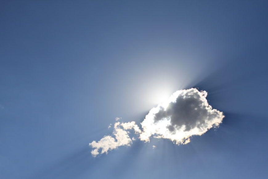 12-cloud