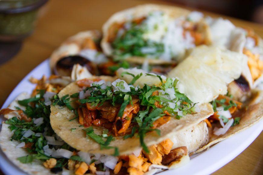 15-tacos
