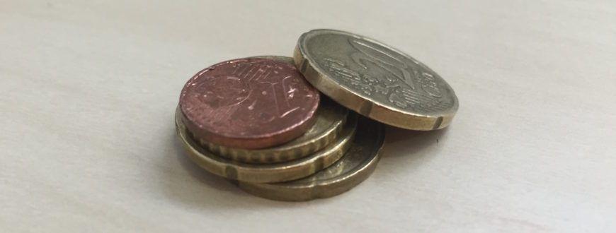 15-coins