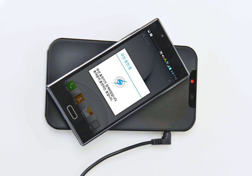 24-contactless